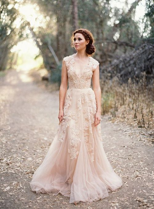 things we love nontraditional wedding dresses wedit non traditional wedding dresses oiginal and