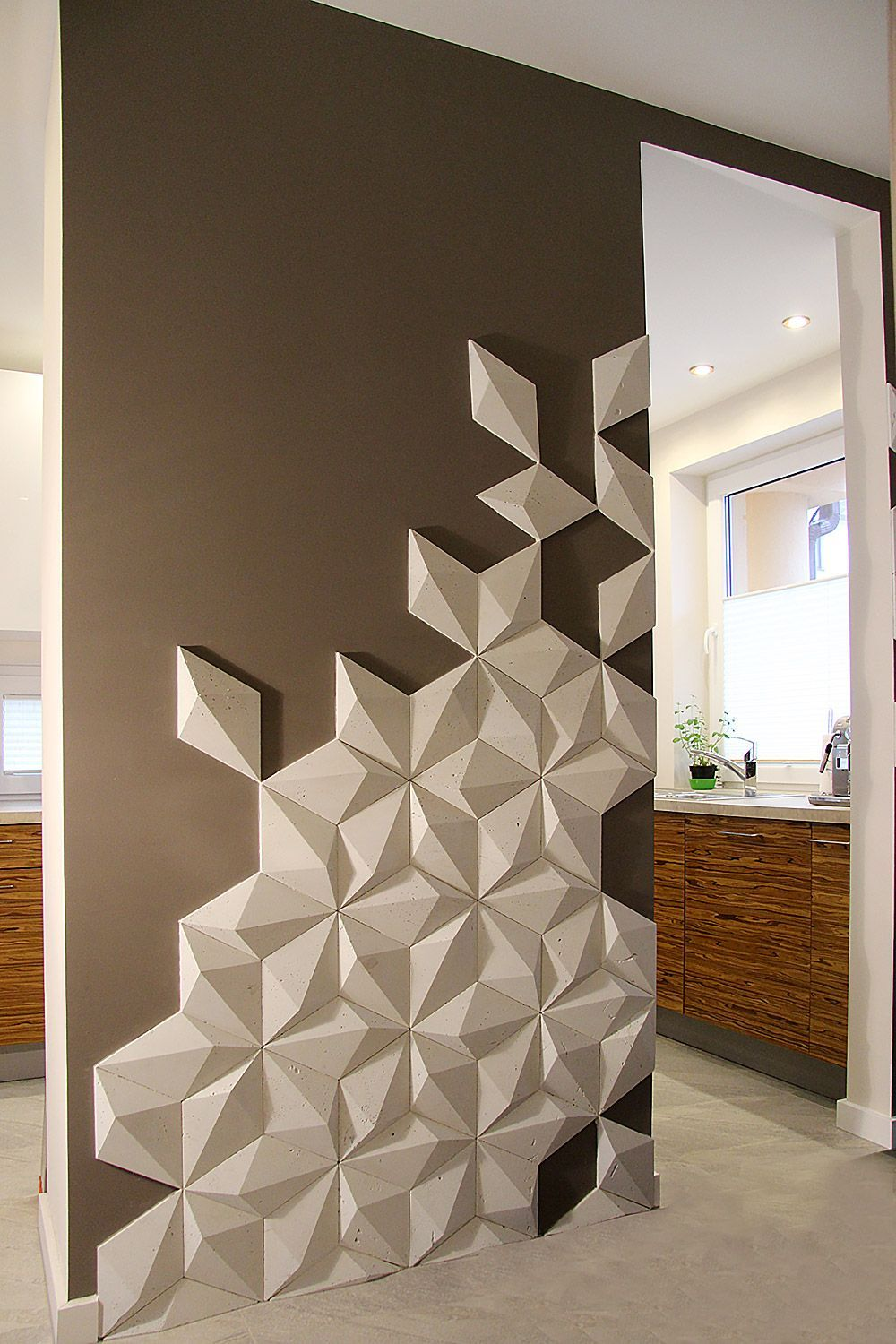 Wall highlight texture on or paper also pin by arturs kenebuks majai pinterest papers walls and rh