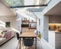 wintergarten zum wohnen wohnzimmer-design-modern ...