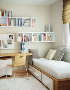 Simple guest room design ideas also preferate pinterest spare rh nz