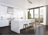 Tribeca's Franklin Place Officially Back, With Renderings ...