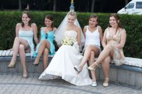 http://img2.pixhost.org/images/716/1874528_wedding-brides ...