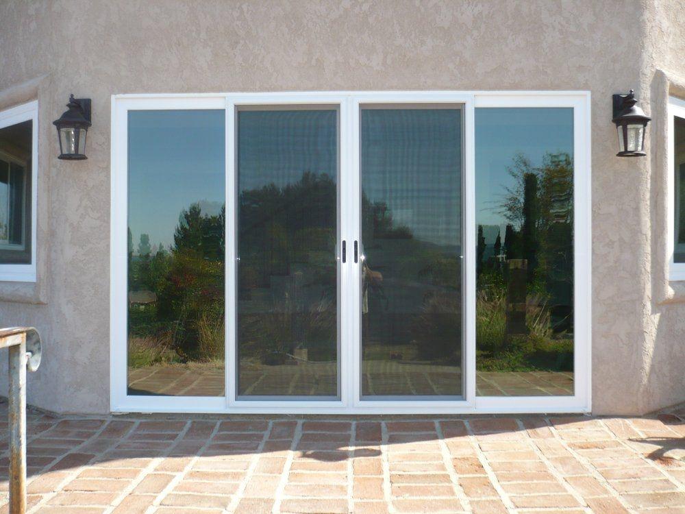 Doors Panels & Image Of: 5 Panel Exterior Door Color