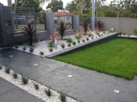 Cheap Landscaping Ideas | Perfectly Beautiful ...