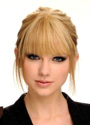 taylor swift hot hairstyles