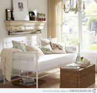 15 Daybed Designs Perfect for Seating and Lounging ...