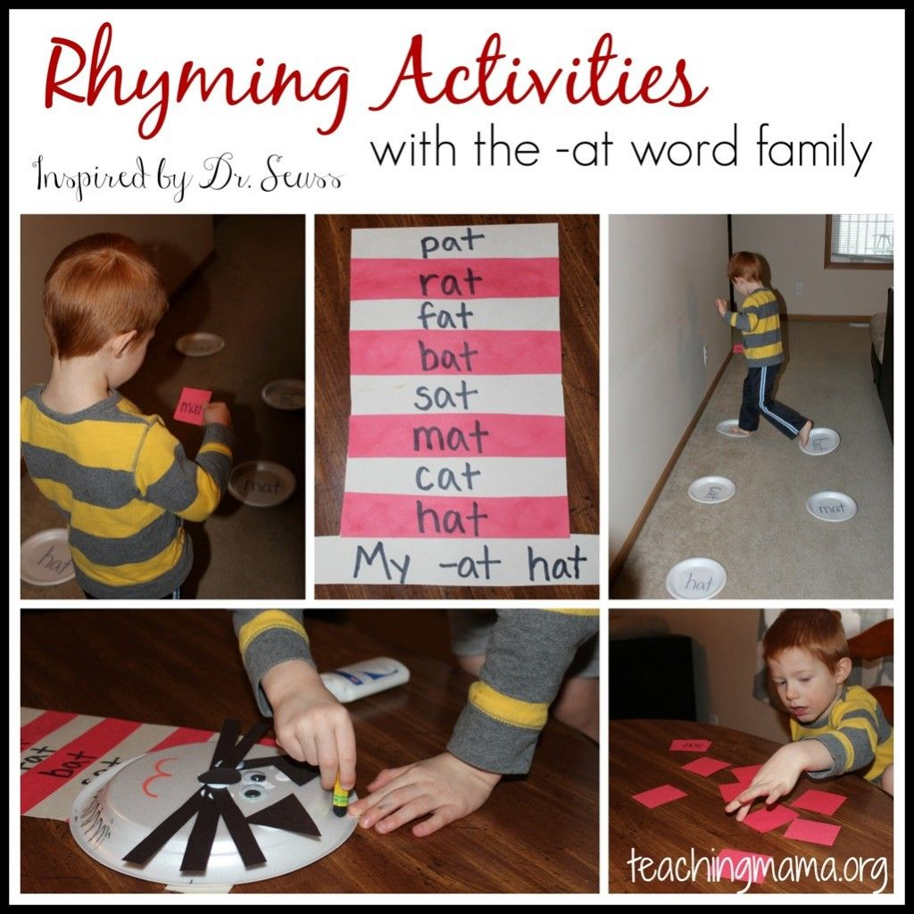 Best 25 Family Therapy Activities Ideas