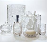 Glass Bathroom Accessories   Home Design Ideas   Master ...