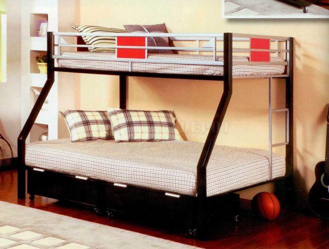 30 Twin Over Full Bunk Bed Mattress Set Interior Design Master Bedroom Check More At