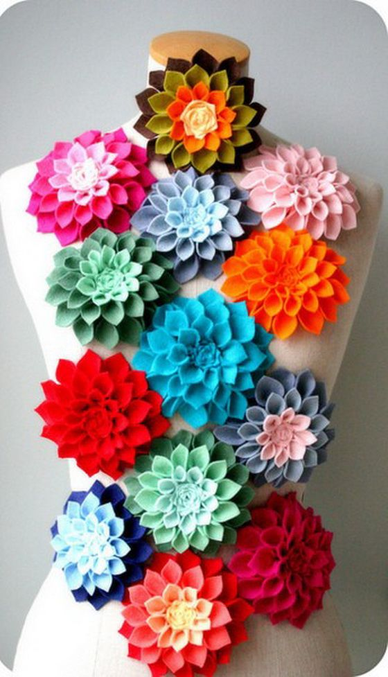 Easy Craft Ideas For Adults  Things to make  Pinterest  Best Craft ideas