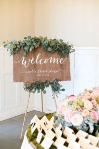 etsy-product - Bridal Shower Ideas - Themes | Bridal ...