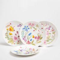 Dinnerware - Tableware | Zara Home Germany | Vases, Cups ...