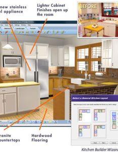 Hgtv interior design software also best online home programs free  paid rh in pinterest