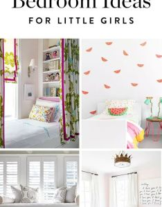 Discover these dreamy bedroom ideas your little girl will love prepare yourself for cuteness minimalist decorinterior designingroom also rh za pinterest