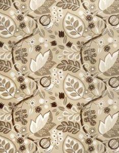 Designer Home Decor Fabric Valoblogi Com