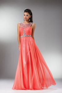 cin7935c_beaded_strapped_long_sexy_prom_dresses_winter ...