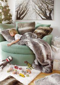 Nest Chair from Urban Barn | Home Decor! | Pinterest ...