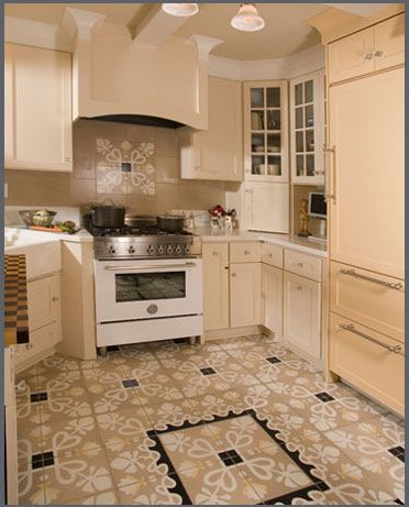 Best Images About Flooring Ideas On Pinterest Entrance Ways Home