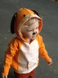 kipper costume for Tyler | Kipper | Pinterest | The o'jays ...