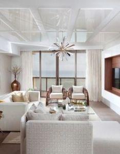 Flatscreen tv storage design ideas pictures remodel and decor living room also rh pinterest