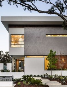 Architecture also appealathon perry lakes living space pinterest perth rh