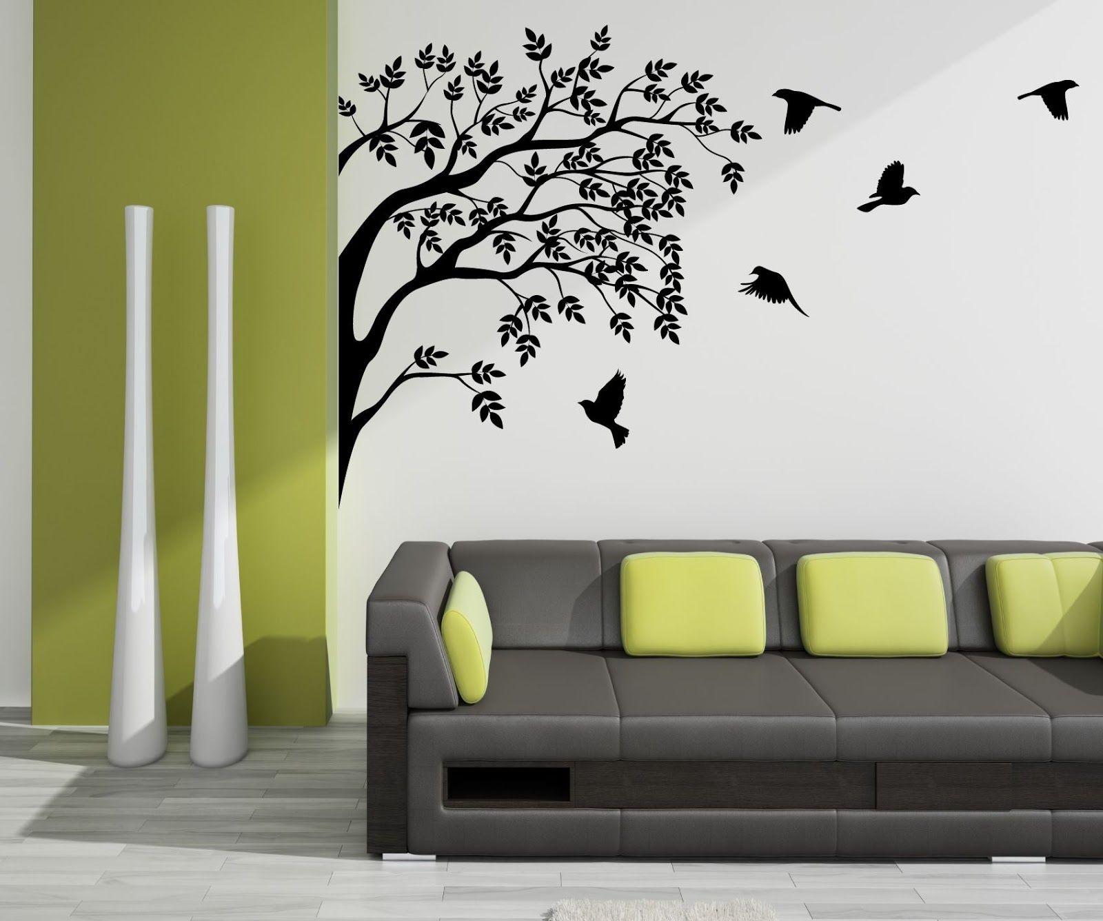 Clever Kids Room Wall Decor Ideas Inspiration Interior Walls