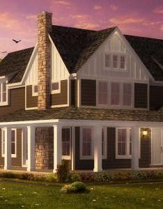 major distinctions between good and great design pro builder also rh pinterest