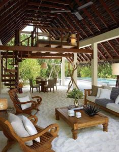 Beach house also casitas pinterest and patios rh