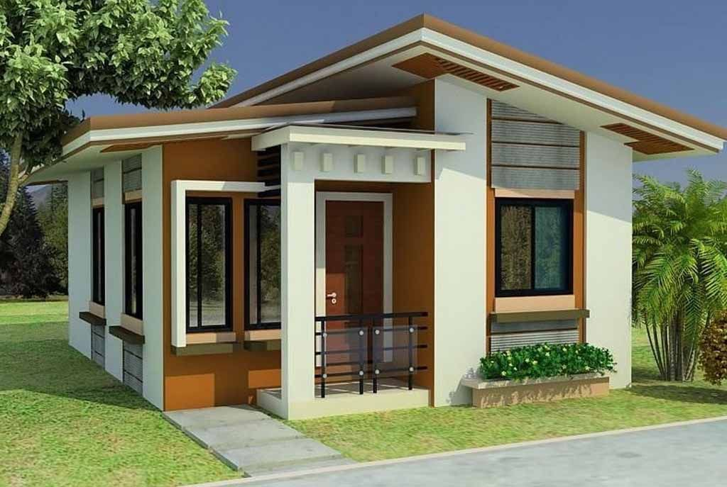Small House Designs Simple Small Home Designs Small Home Designs