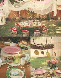 Find this pin and more on parties also best images pinterest rh