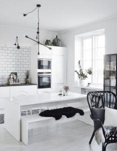 House also pinterest macselective       interior rh