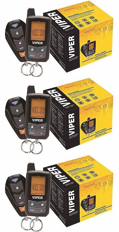 viper 5305v car alarm delphi radiogroup onmouseenter event alarms and security systems 2yr waranty lcd vehicle keyless