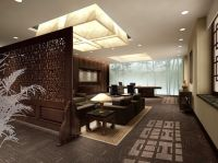 Traditional Chinese Interiors | Chinese interior design ...