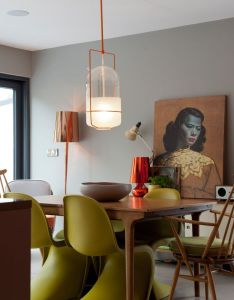 Designers also get this home decor look on purehome color art kitchen rh pinterest