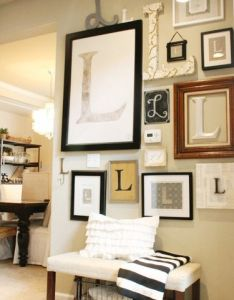sneaky ways to hide household eyesores jones design companywall also air vent camouflage and rh pinterest