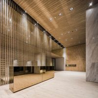 Image result for HOTEL LOBBY INTERIOR | INTRIEUR  PUBLIC ...