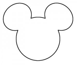 Practically Perfect DISNEY Crafting: Advent-style Disney