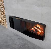 fireplaces: SKEMA ANTONIO LUPI - arredamento e accessori ...