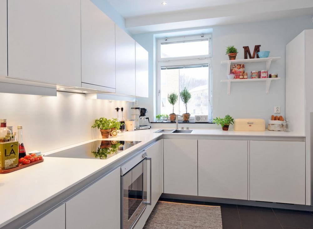 Carpenter Singapore Kitchen Design Carpentry Singapore