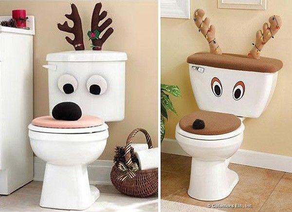 30 ideas de decoraciones navide as econ micas para embellecer tu hogar soy curioso - Decoracion navidena para el hogar ...
