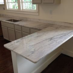 Marble Kitchen Counter Best Place To Buy Appliances Countertops Gt Ideas