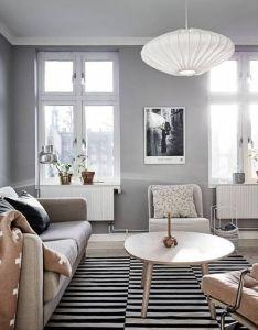 Home in grey and brown also wohnen pinterest gray rh