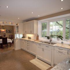 Kitchen Kraft Cabinets Remodel Cost Bay Area Craft Lexington Maple Chamomile Lacquer