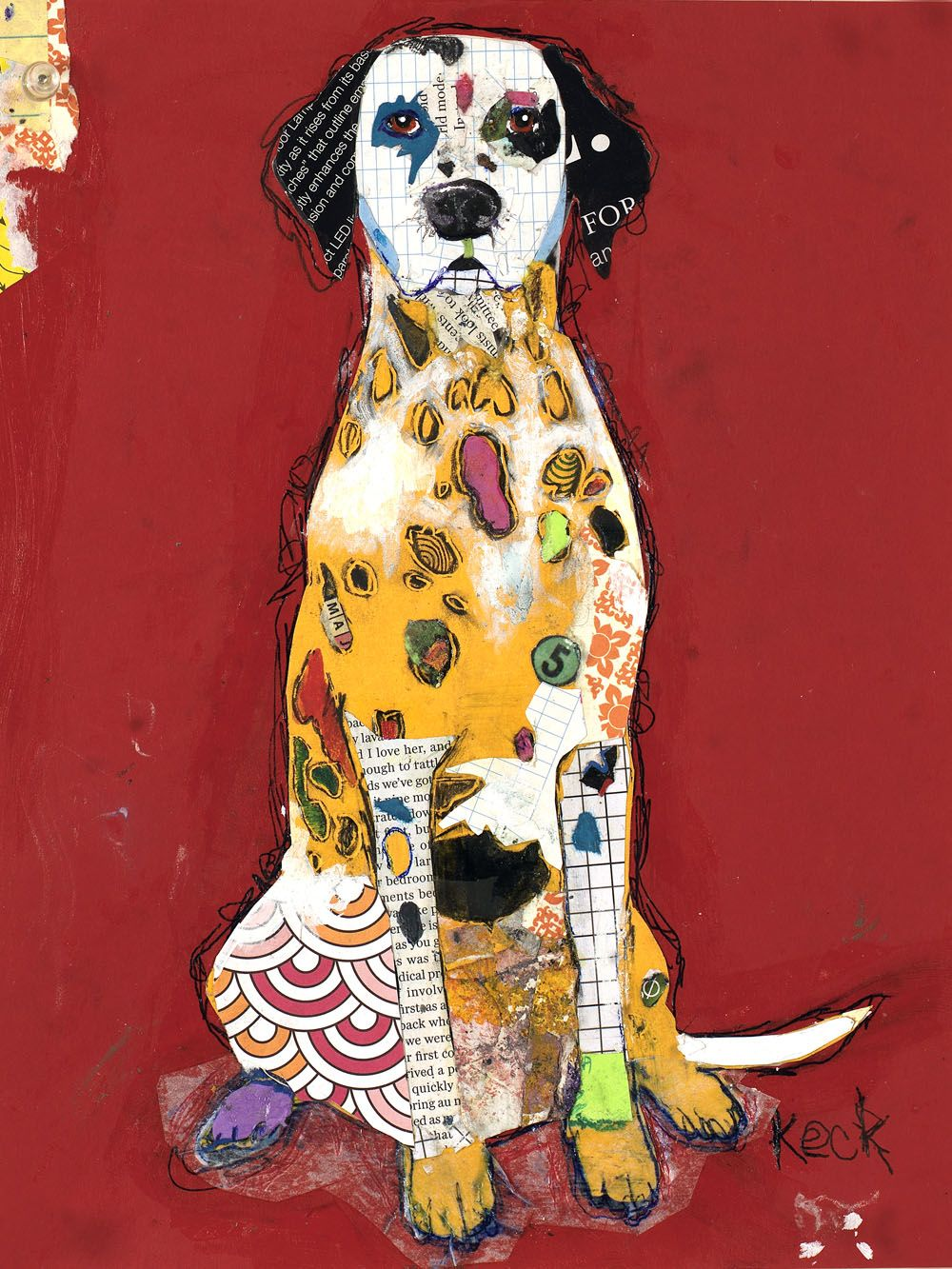 Background Pictures Dalmation Great