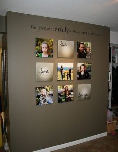 This blog is all about diy home decor ideas that will keep you engaged and bring out the creativity in there are various ways to decorate your also images on pinterest rh