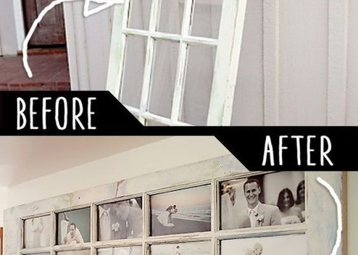 clever diy furniture hacks bedroom door decorationsdiy home decor bedroomdiy living also room kitchen