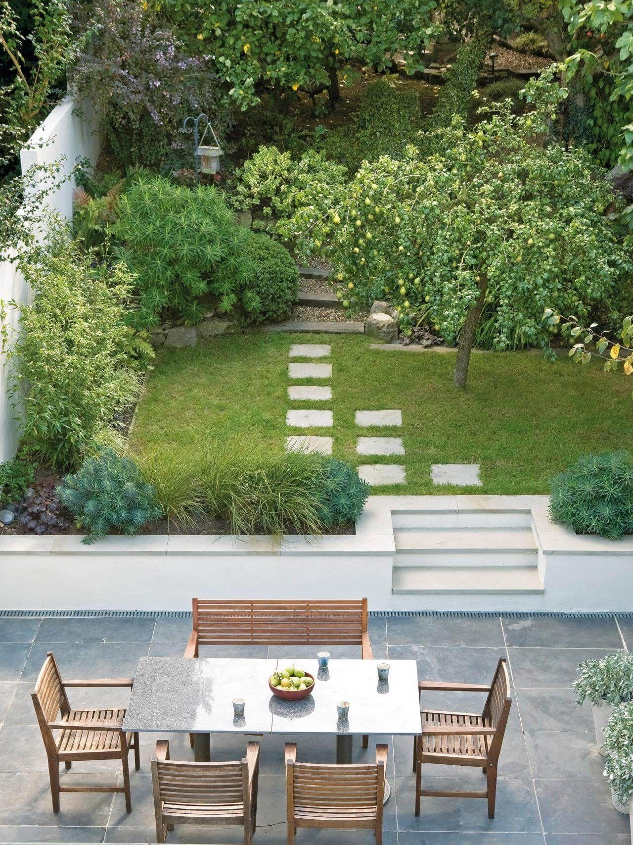 41 Backyard Design Ideas For Small Yards Backyards Design And Nice