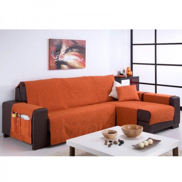 fundas para sofa cama leroy merlin southern motion sectional forros - buscar con google   decoraciones style ...