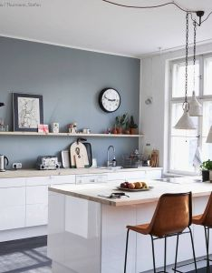 Brown home office paint also best ideas about warm browns on pinterest classic neutral rh uk