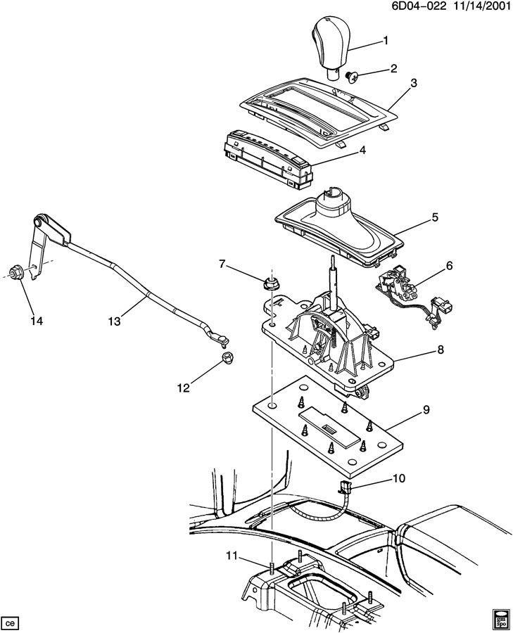 2003 Ford Taurus Serpentine Belt Diagram